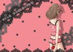 Mirishira Romeo and Cinderella
