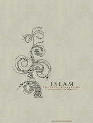 Islam is a religion of mercy