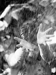 Rain by Blademaster16