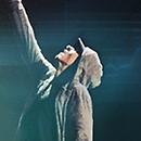 Eminem Icon 73 by FACUNDORAPPER