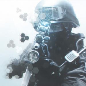 KFDesign's Profile Picture