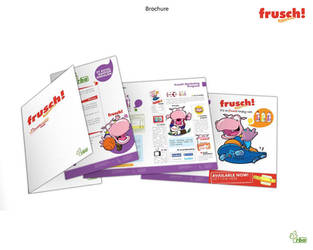 frusch brochure by njart