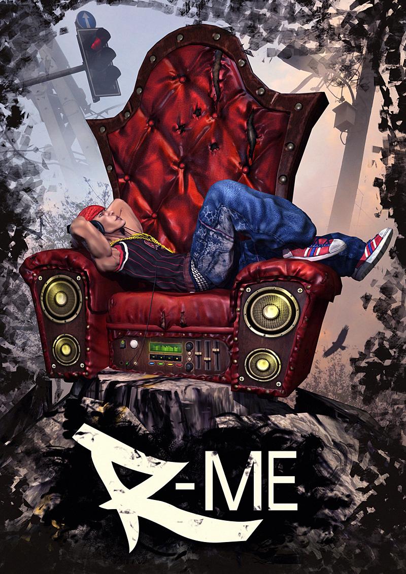 R-me1 by curlyhair