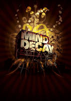 Mind_Decay by osbjef