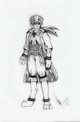 Floko's avatar