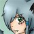 Laverna :Blue: Icon by Tess-Is-Epic