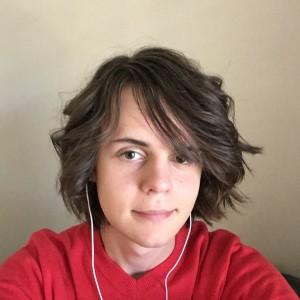 PLASTOSPLEEN's Profile Picture
