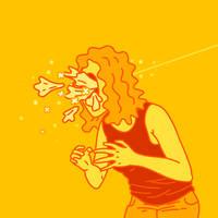 Marigold Rush