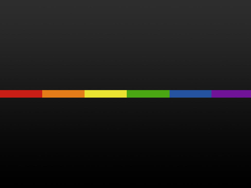 Image Gallery rainbow pride
