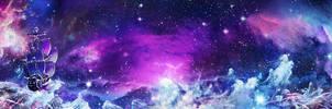 Starsplash
