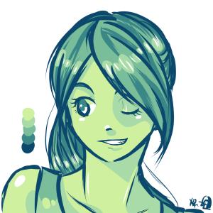 Anrako's Profile Picture