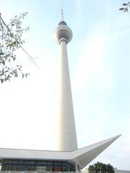 Berlin 01 by LadyMistress13