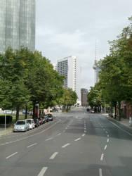 Berlin03 by LadyMistress13