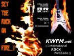 KWFM.net _ SET THE ROCK ON FIRE_!