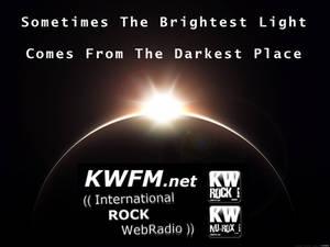 KWFM.net _ ... Brightest Light ... Darkest Place