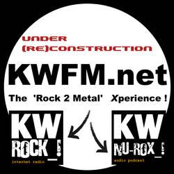 KWFM.net _ UNDER [RE]CONSTRUCTION