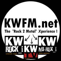 KWFM.net _ new corporate identity (11/2015)
