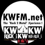 KWFM.net _ new corporate identity (11/2015) by KWFMdotnet
