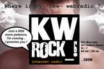 KWFM.net _ Where is my -new- webradio ? (1) by KWFMdotnet