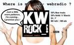 KWFM.net _ Where is my -new- webradio ? (2) by KWFMdotnet