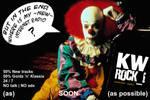 KWFM.net _ Where is my -new- webradio ? (3) by KWFMdotnet