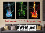 KWFM.net _ Put some ^^^ in your day