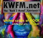 KWFM.net _ United colors of ROCK