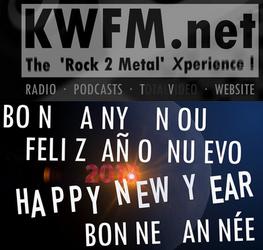 KWFM.net _ 2018