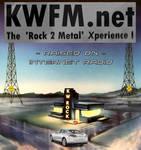 JOURNEY's RAISED ON RADIO (1986) revisited! by KWFMdotnet
