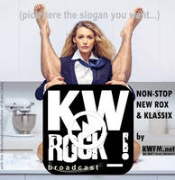 KW ROCK_! by KWFM.net _ (pick here the slogan...)