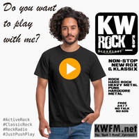 KW ROCK_! by KWFM.net _ Do you want to play... (2)