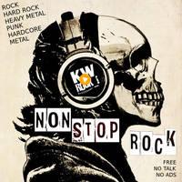 KW ROCK_! by KWFM.net _ NON STOP ROCK