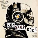 KW ROCK_! by KWFM.net _ NON STOP ROCK by KWFMdotnet