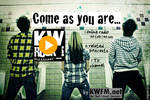 KW ROCK_! by KWFM.net _ Come as you are...