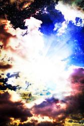 Faith by TheBroth3R
