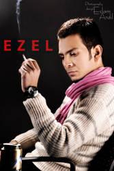 pic 4 my friend osow  Ezel