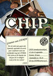 CHIP Weekend