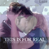 Tenth Doctor and Rose Icon 7 by CarrieLeFey316