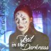 Amy Pond Icon by CarrieLeFey316