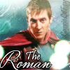 Rory Williams Icon by CarrieLeFey316