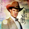 Eleventh Doctor Icon by CarrieLeFey316