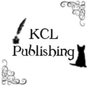 KCL Publishing Logo by CarrieLeFey316