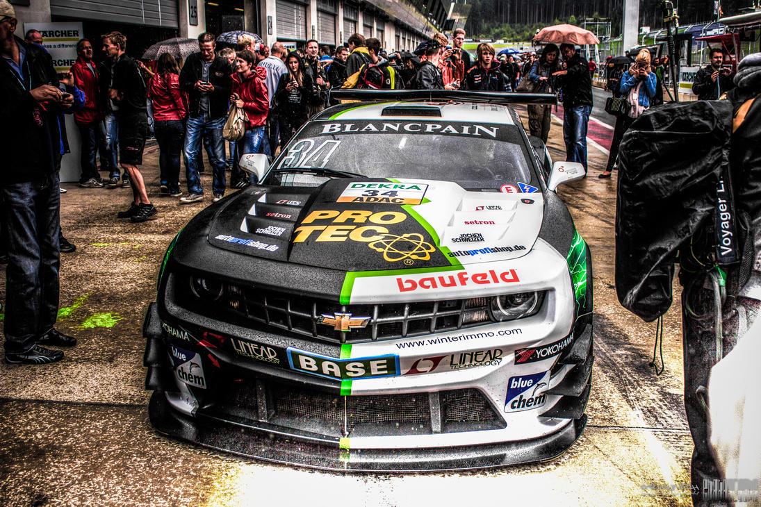 German Gt Race Cars By C R Munich On Deviantart