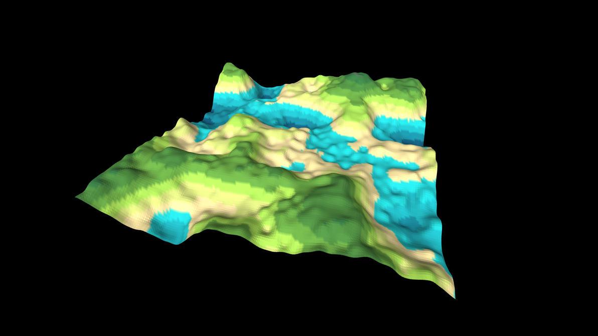 Generative art map generator by nakedfluffyfish on deviantart generative art map generator by nakedfluffyfish gumiabroncs Choice Image