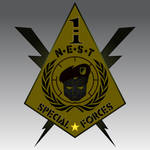 Nest Patch