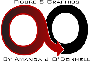 Figure 8 Graphics Logo by Artiphax