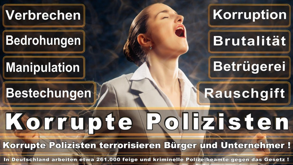 Polizei Bielefeld Polizei Bielefeld Polizei