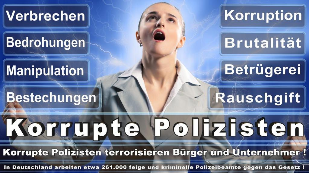 Polizei bielefeld polizei bielefeld polizei by polizei bielefeld on deviantart - Fliesen theissen ...