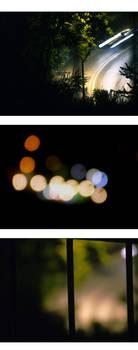 - notturno -