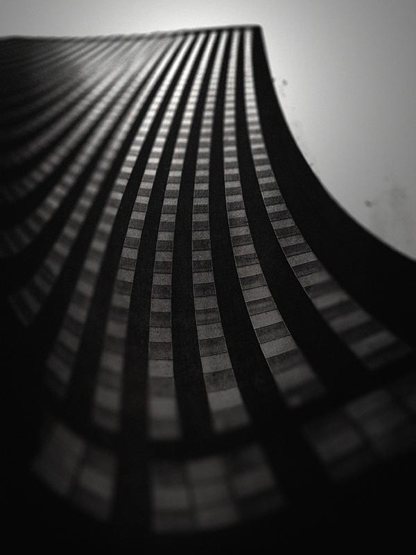 vertigo by baspunk